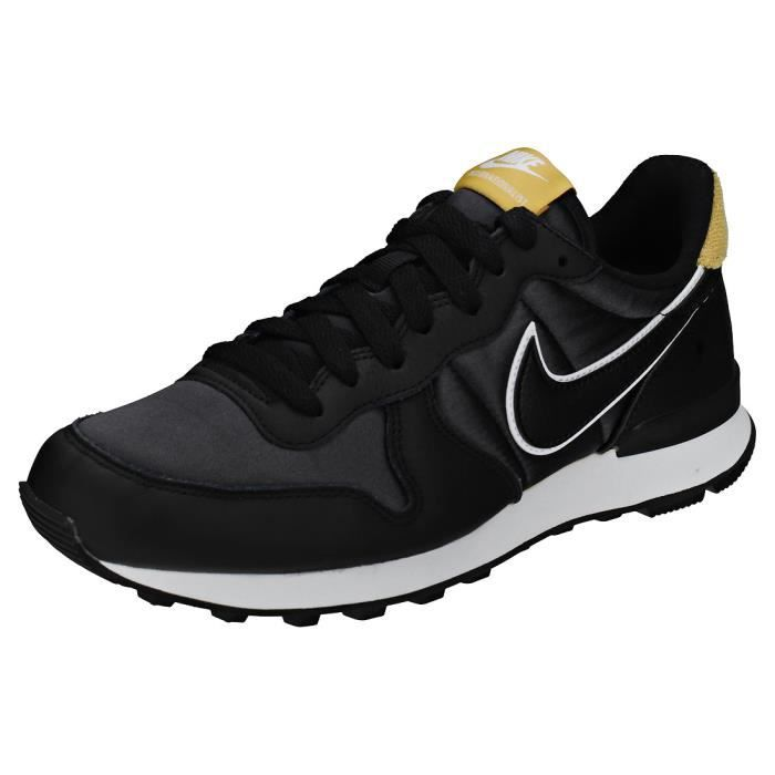 nike internationalist baskets femme