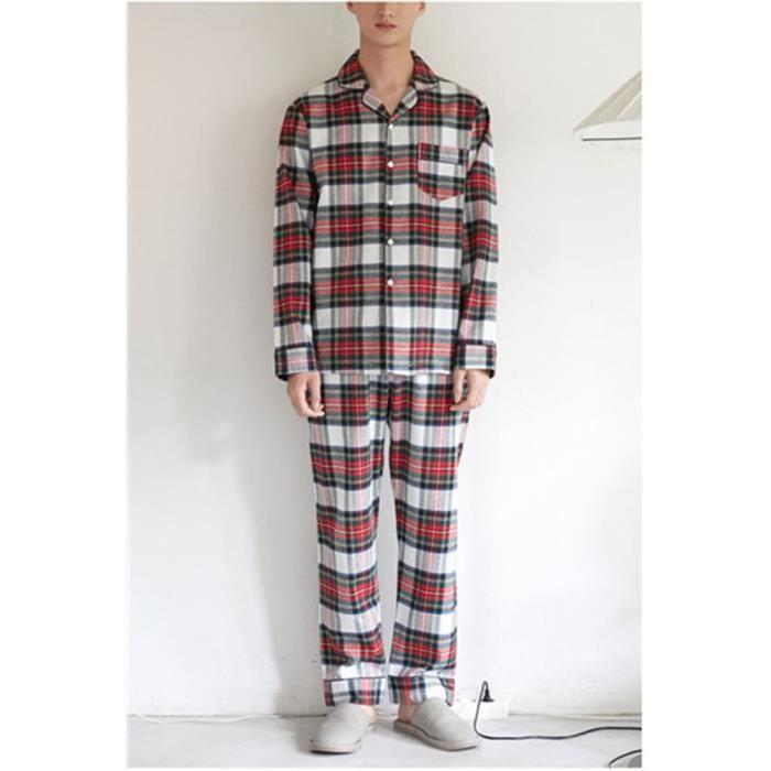 NEW TOMMY HILFIGER men/'s Lounge Pantalon Décontracté Pyjamas Vêtements de nuit Cadeau De Noël
