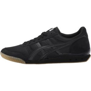 Chaussures femme Onitsuka tiger Page 2