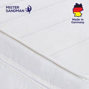 MATELAS Matelas 80x190 pour tout type de lit / sommier - M