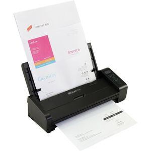 SCANNER IRIScan™ Pro 5 File Win - 23PPM ADF 20Pages - Port