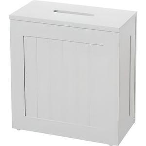 Rangement Rouleau Papier Toilette Achat Vente Pas Cher