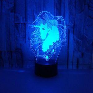 Argent/é Plastique Luminara Bougie Dor/ée 12,7 cm 5-inch