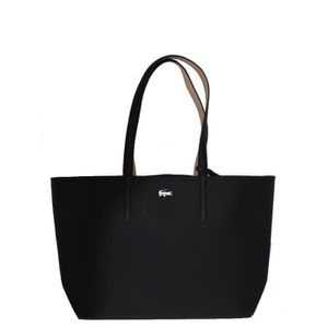 Shopping > sac a main imitation lacoste, Up to 65% OFF
