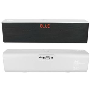 ENCEINTE NOMADE Enceinte Bluetooth Audio Micro-SD USB Jack 3.5mm R