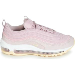 best sneakers 55857 32548 BASKET Basket mode Nike Air Max 97 Rose