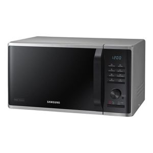 MICRO-ONDES Samsung MS23K3555ES Four micro-ondes monofonction