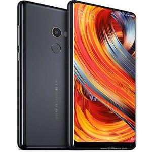 SMARTPHONE Xiaomi Mi Mix 2 6-128GB Noir