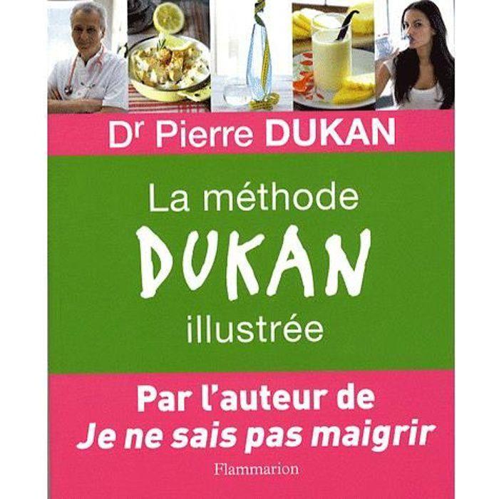 Livre dukan - Achat / Vente pas cher