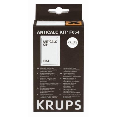Krups F 054.00 Accessoire de détartrage