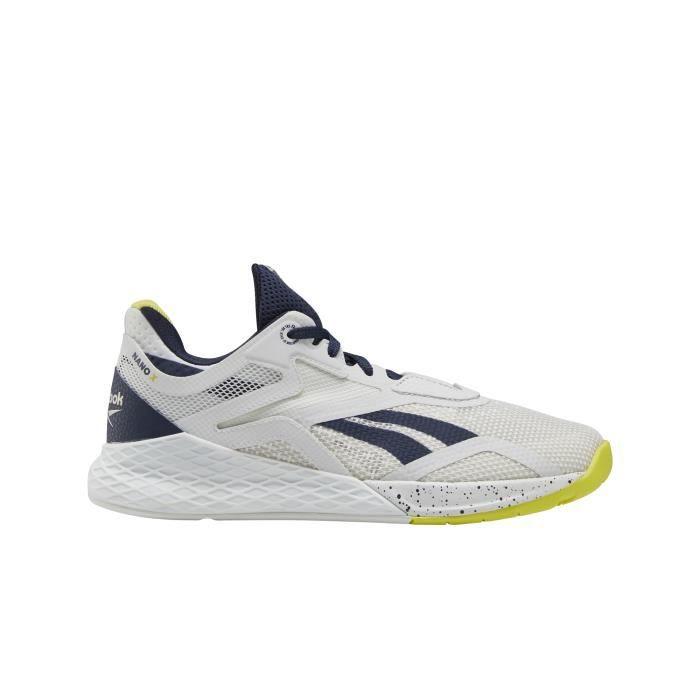 Chaussures de training femme Reebok Nano X