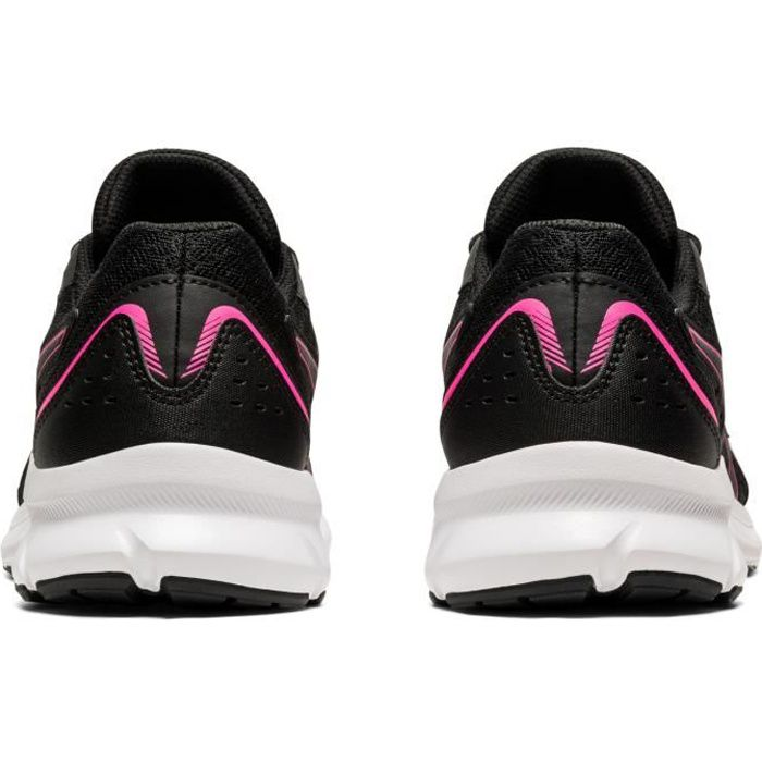 Chaussures de running enfant Asics Jolt 3 Gs