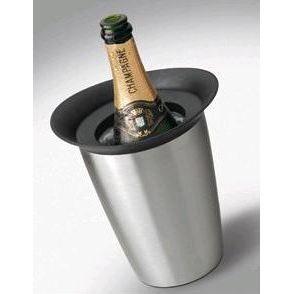 Rafraichisseur Champagne -Prestige wine cooler-