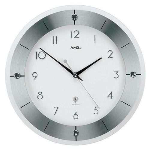 HORLOGE - PENDULE AMS 5848 Horloge mural