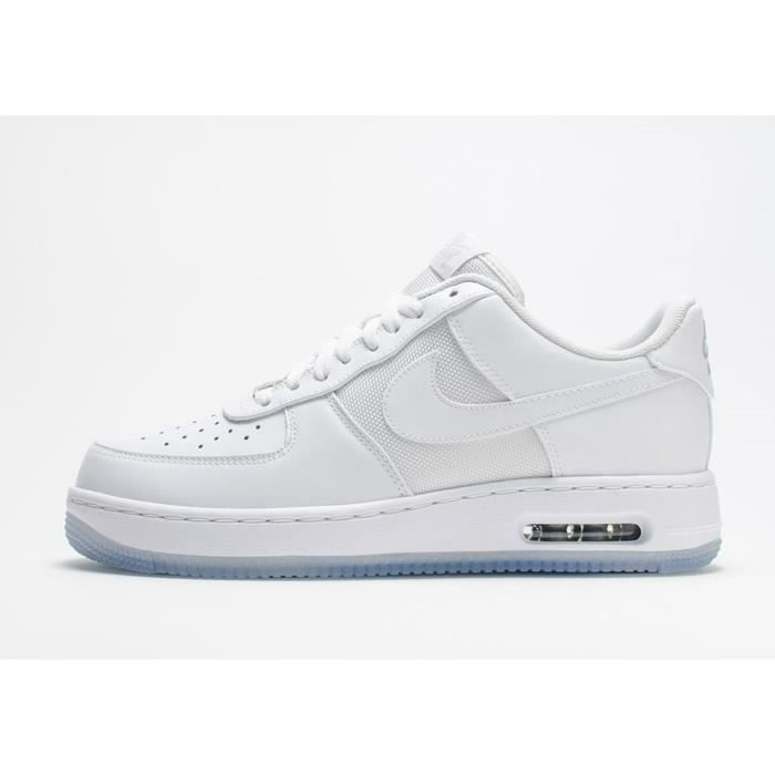 nike air force 1 homme 46