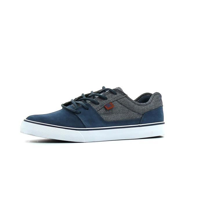 Baskets basses DC shoes Tonik SE