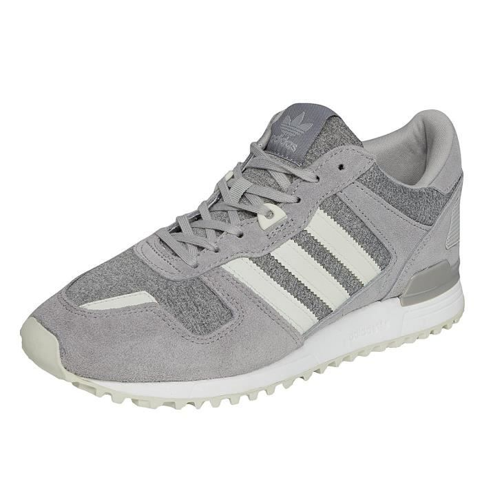 timeless design e88bc 55615 BASKET adidas Femme Chaussures   Baskets ZX 700 W