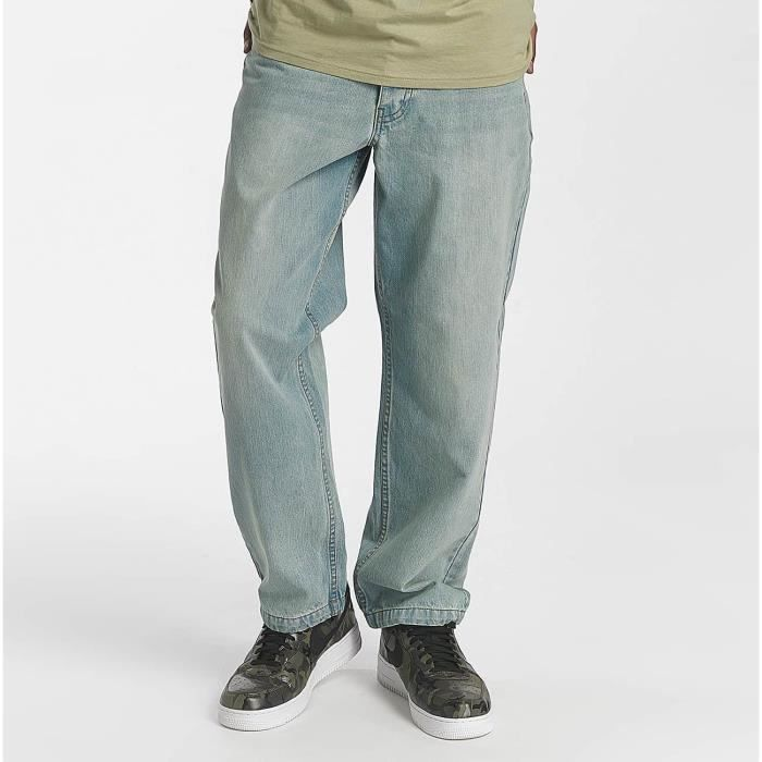 100% genuine uk availability outlet Rocawear Homme Jeans / Baggy Baggy Fit