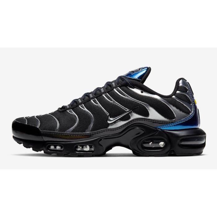 Baskets Nike Air Max Plus TN Chaussures de running pour Homme ...