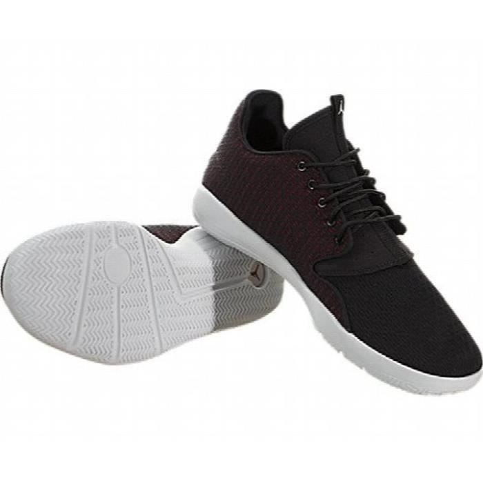 Nike Chaussures Jordan Eclipse Fashion LY5N8 Taille-43