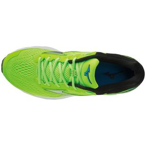 new product 945e9 ab291 ... CHAUSSURES DE RUNNING Chaussures de multisports Mizuno Wave rider 22. ‹›