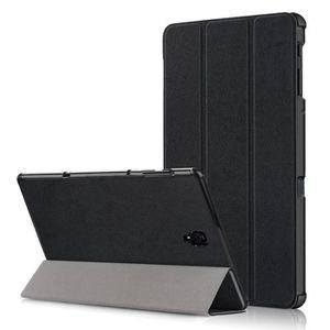 HOUSSE TABLETTE TACTILE Etui Pour Samsung Galaxy TAB A 10.5'' Coque de Pro