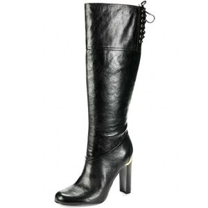 BOTTE Bottes Guess reference FK3DFILEA11