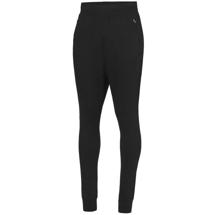 AWDis - Pantalon de jogging slim - Homme