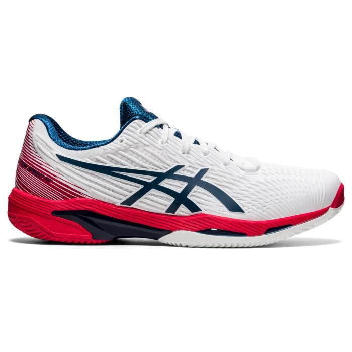 Chaussures de tennis Asics Solution Speed Ff 2 Clay