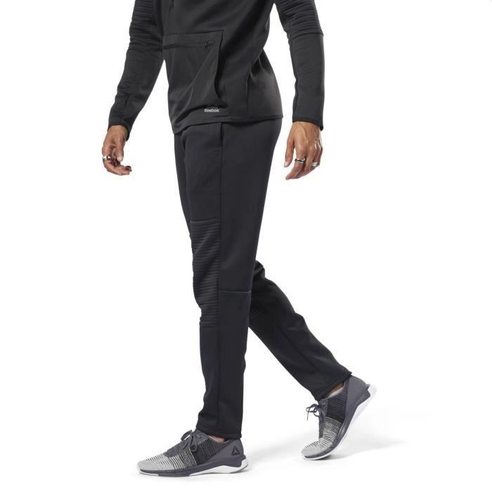 Reebok Pantalon de survêtement Thermowarm Jogger