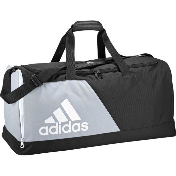sac de sport adidas pas cher. Black Bedroom Furniture Sets. Home Design Ideas
