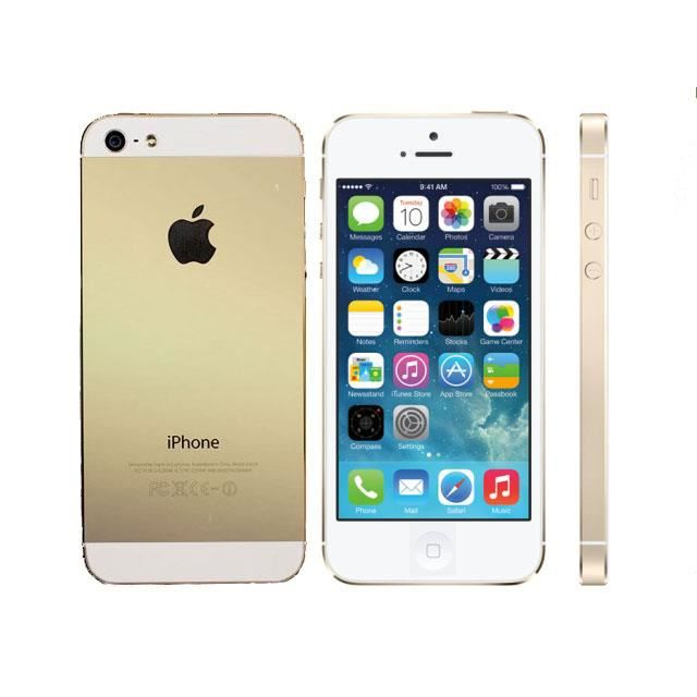 Iphone Se Go Or Neuf