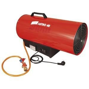 Generateur d 39 air chaud a gaz achat vente pompe chaleur generateur d 39 air chaud - Canon air chaud ...