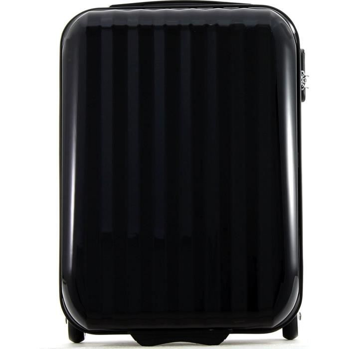 valise cabine ryanair david jones achat vente valise. Black Bedroom Furniture Sets. Home Design Ideas