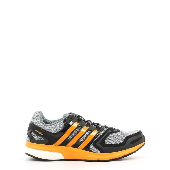 Adidas performance Chaussures sports Man