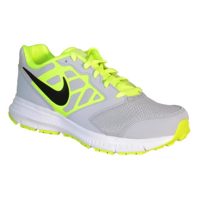 chaussure toile nike garcon