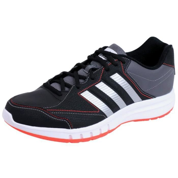 Running Cher Tr Multisport Pas Chaussures Prix Homme Adidas 80wPXknO