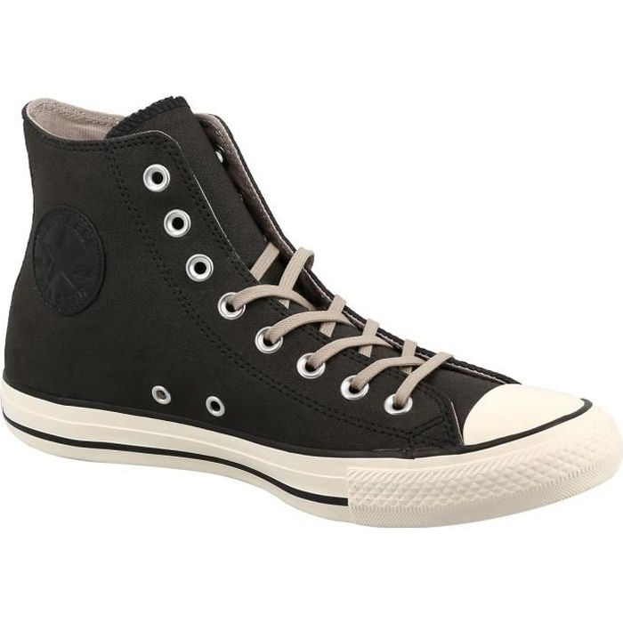 34fb5552155f8 converse chuck taylor all star leather Baskets ...