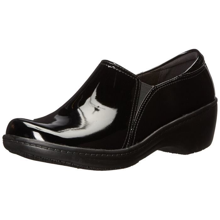 Femmes CLARKS Chaussures Loafer