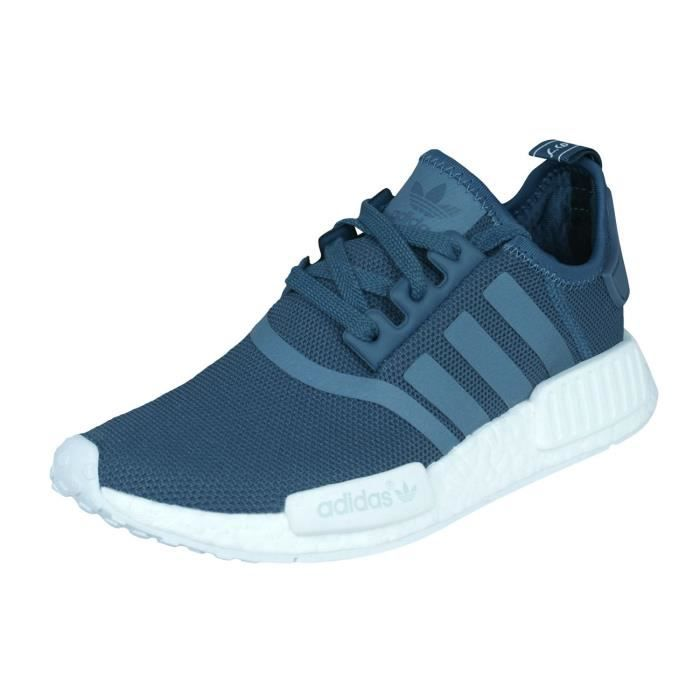 chaussure adidas nmd r1 femme