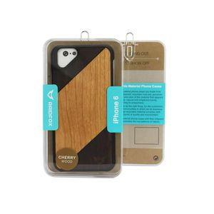 coque iphone 6 16go