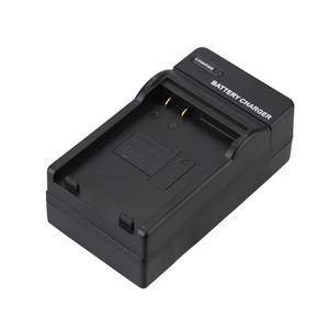 BATTERIE APPAREIL PHOTO Adaptateur pour chargeur batterie ENEL14 EN-EL14 p