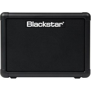 AMPLIFICATEUR AMPLI GUITARE BLACKSTAR FLY 103