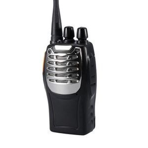 TALKIE-WALKIE Baofeng talkie-walkie A8 talkie-walkie professionn