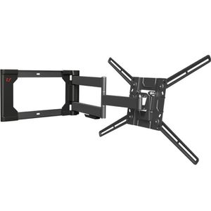 FIXATION - SUPPORT TV Barkan Mounting Systems 4400, 50 kg, 101.6 cm (40