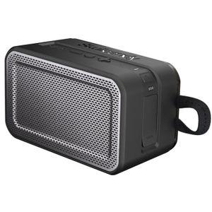 ENCEINTE NOMADE Skullcandy s7pdw-j582–Enceinte Portable sans Fil