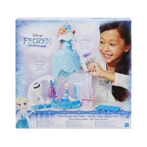 POUPÉE Hasbro La Reine des Neiges de Disney c0461eu4–Li