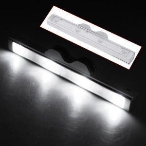 ECLAIRAGE DE MEUBLE Mini Capteur Sensor lampe pour meuble de cuisine d