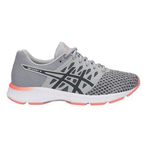 CHAUSSURES DE RUNNING Chaussures de running femme Asics Gel-exalt 4