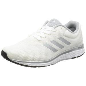 Chaussure manas femme